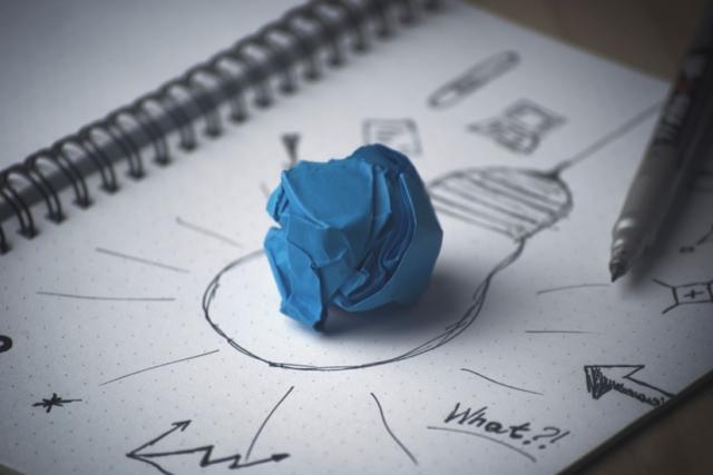 5 modi per trovare argomenti interessanti e divertenti per il tuo blog