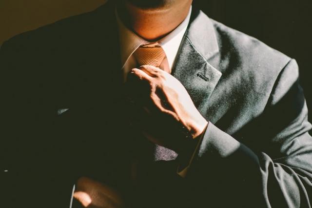 Tutte le bugie che ti hanno raccontato per convincerti a fare business on-line