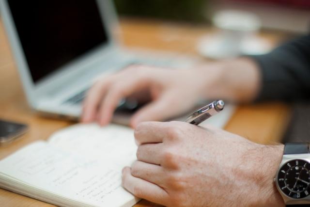 Perché fare un sito con Wordpress