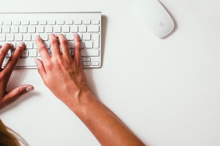 Aggiungere articoli in Wordpress